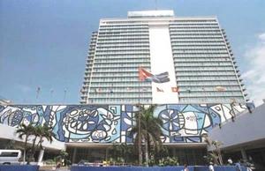 hotelhabanalibre.jpg