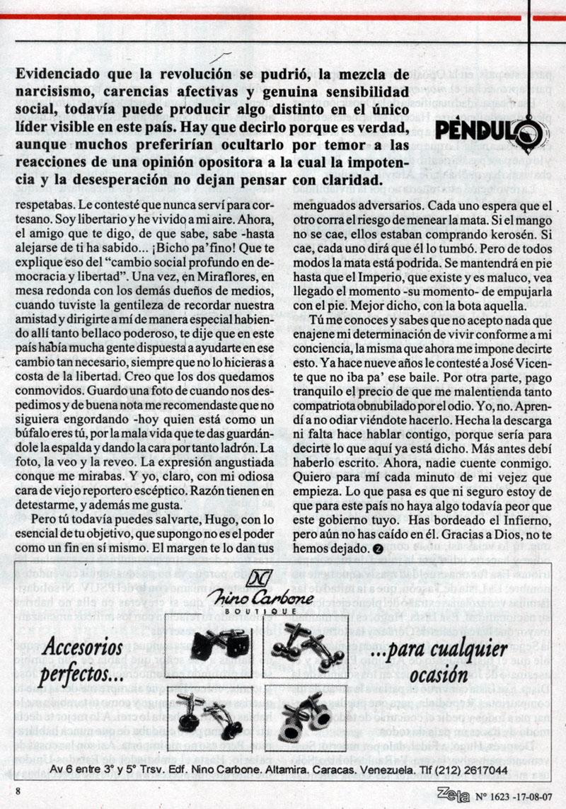 rp17c.jpg