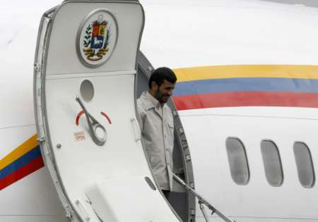 irran-venezuela-bolivia.jpg
