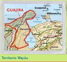 wayu_mapa1.jpg