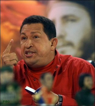 chavezcomunistaop3.jpg