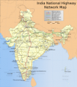 180px-india_roadway_mapsvg.png
