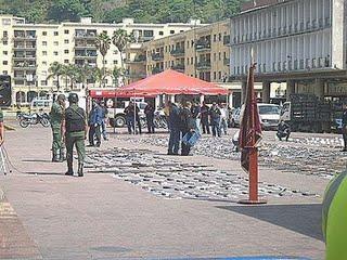 Socialismo Chavista 003