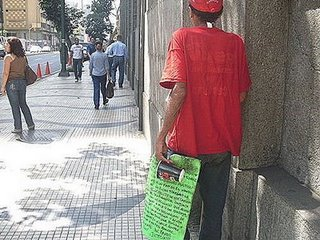 Socialismo Chavista 006