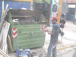 Socialismo Chavista 012
