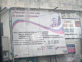 Socialismo Chavista 016