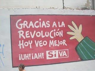 Socialismo Chavista 028