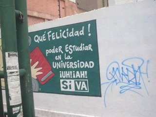 Socialismo Chavista 029