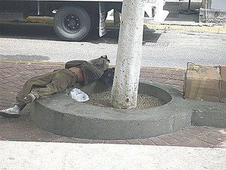 Socialismo Chavista 030