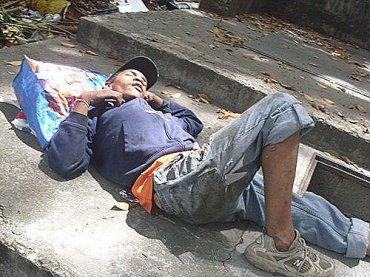 Socialismo Chavista 033