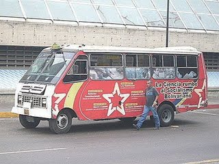 Socialismo Chavista 039