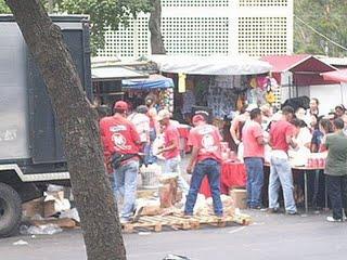 Socialismo Chavista 058