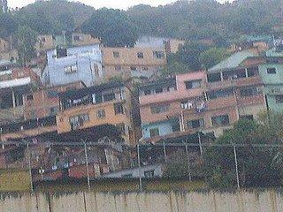 Socialismo Chavista 060